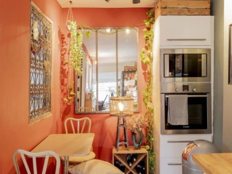 Vente appartement Bordeaux 771000€ - Photo 9
