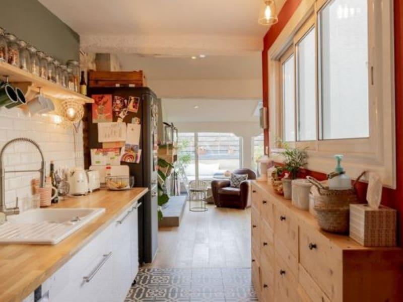 Vente appartement Bordeaux 771000€ - Photo 10