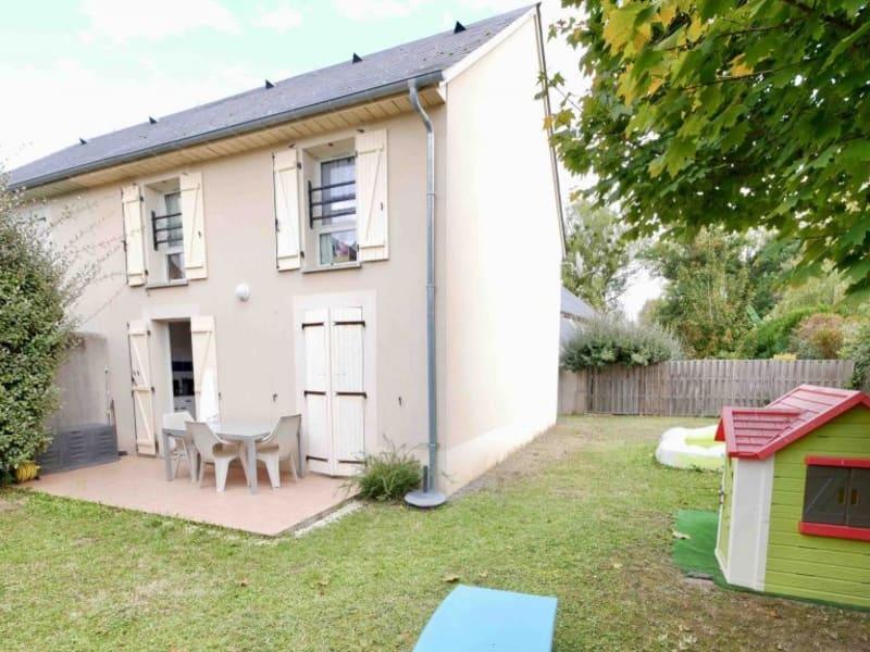Sale house / villa Bazet 137800€ - Picture 1