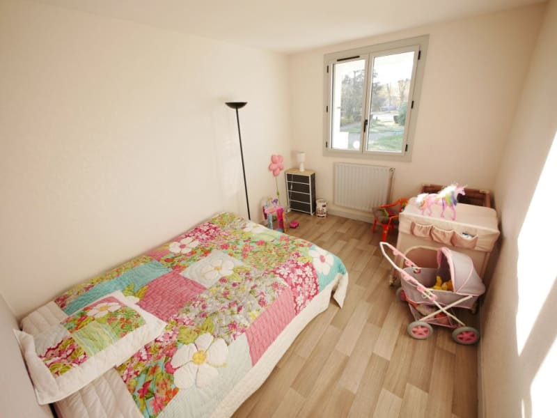 Sale apartment Tarbes 127800€ - Picture 6