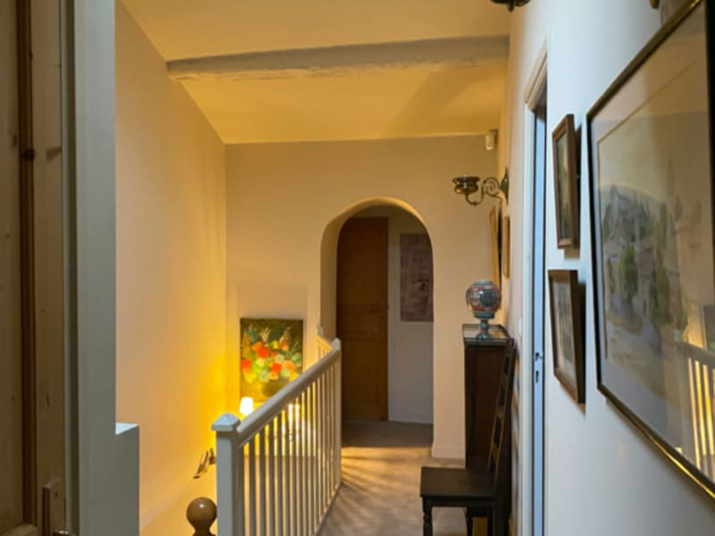 Sale house / villa Millery 610 000€ - Picture 16