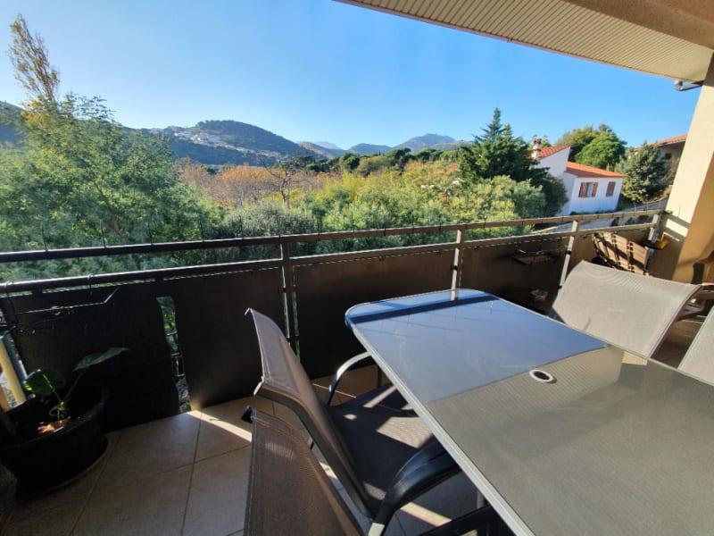 Sale apartment Banyuls sur mer 349000€ - Picture 1
