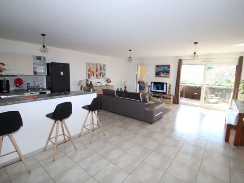 Sale apartment Banyuls sur mer 349000€ - Picture 7