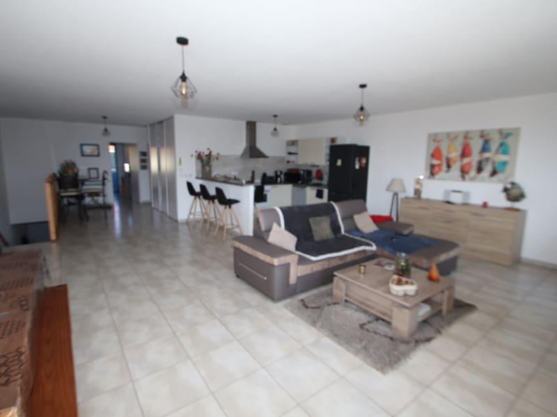Sale apartment Banyuls sur mer 349000€ - Picture 8
