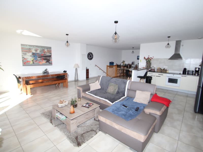Sale apartment Banyuls sur mer 349000€ - Picture 9