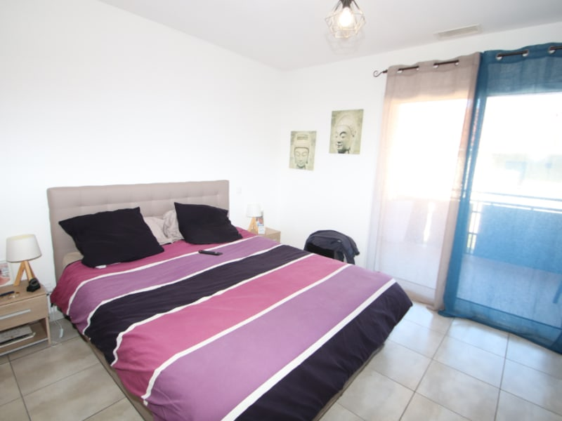 Sale apartment Banyuls sur mer 349000€ - Picture 10