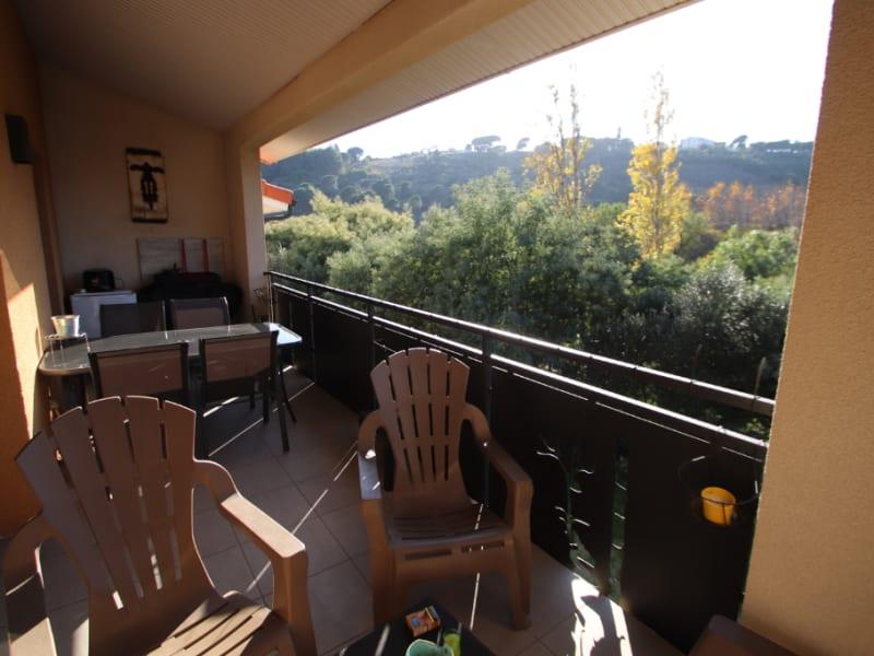 Sale apartment Banyuls sur mer 349000€ - Picture 11