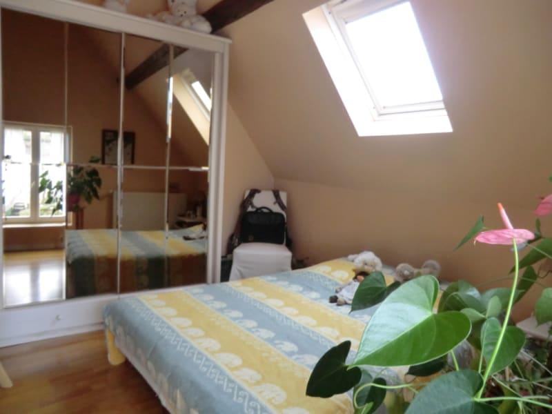 Rental house / villa Coye la foret 1000€ CC - Picture 5