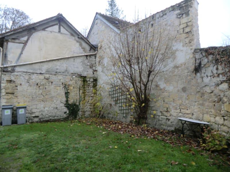 Rental house / villa Coye la foret 1000€ CC - Picture 10