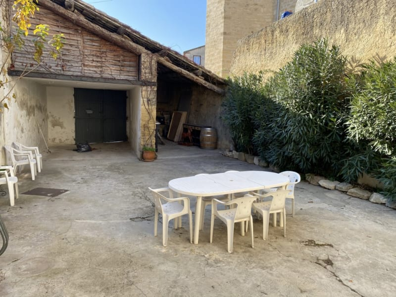 Vente maison / villa Pujaut 272 000€ - Photo 6