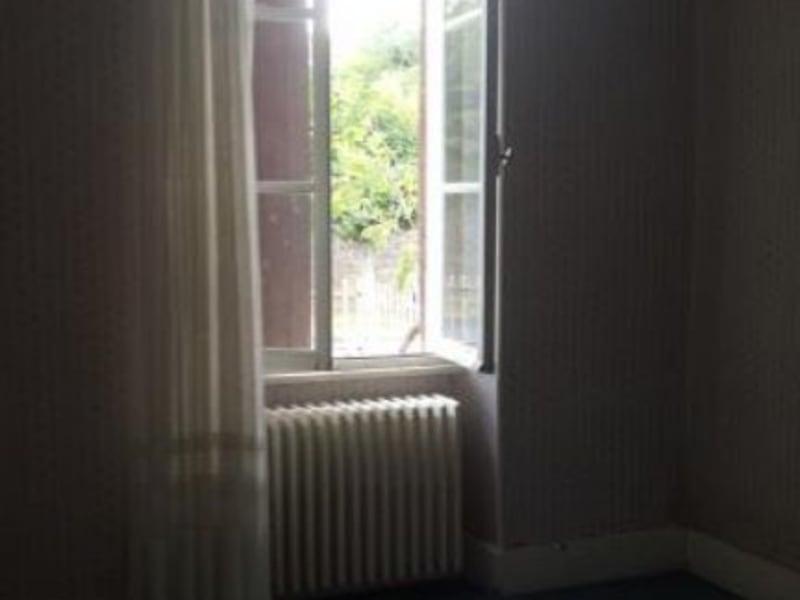 Sale house / villa Bourbon l archambault 80000€ - Picture 6