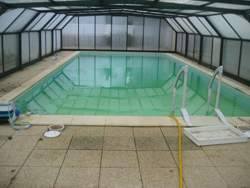 Sale house / villa Les sables d'olonne 669000€ - Picture 2