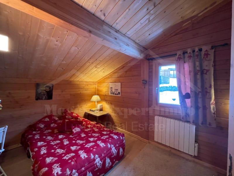 出售 住宅/别墅 Combloux 585000€ - 照片 13