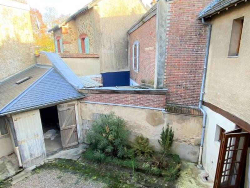 Sale house / villa Reims 307400€ - Picture 13