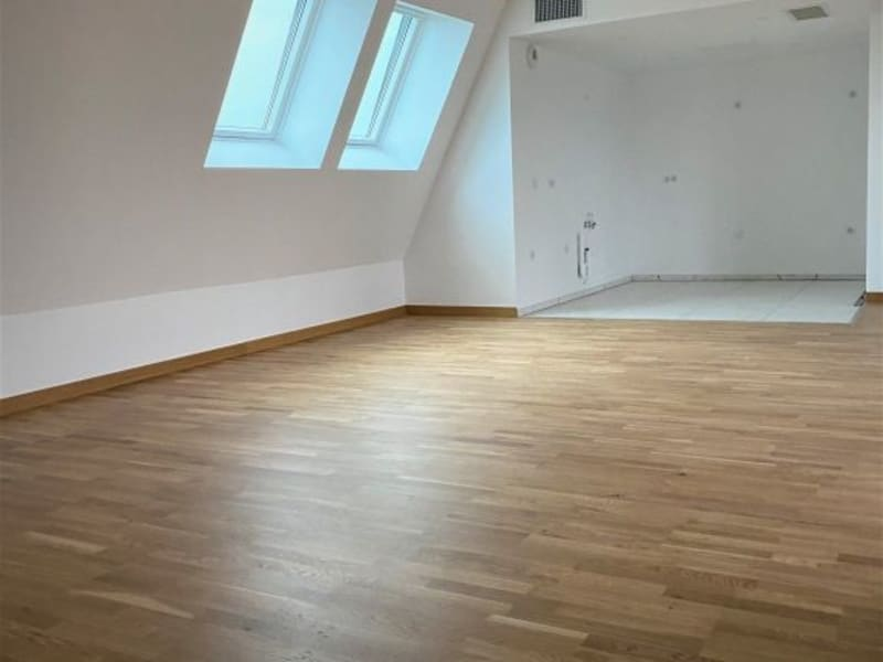 Sale apartment Bezannes 527 086€ - Picture 3