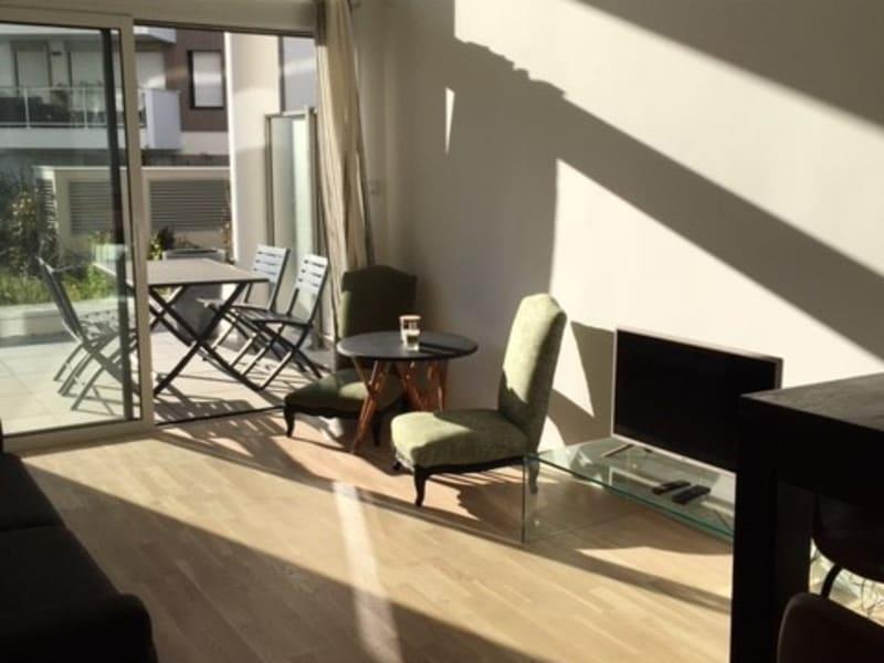 Appartement La Baule 2 pièce(s) 49 m2