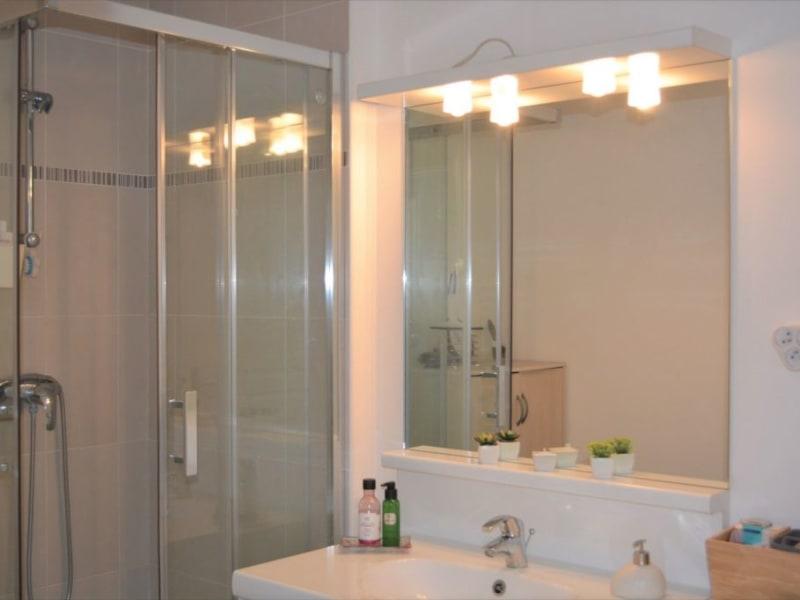 Vente appartement Survilliers 255000€ - Photo 4