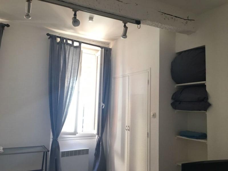 Verkauf wohnung Toulouse 169000€ - Fotografie 7