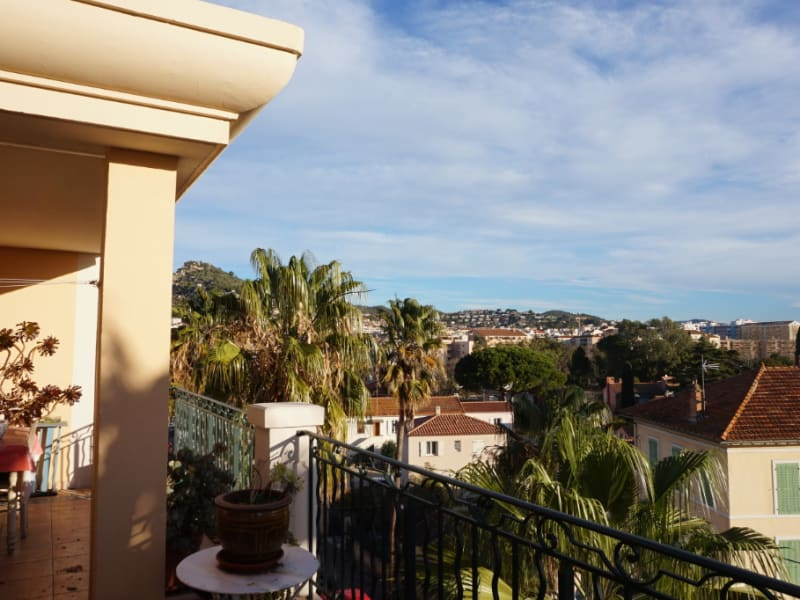 Vente appartement Hyeres 599000€ - Photo 2