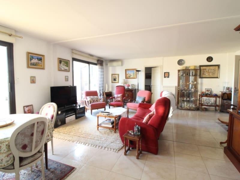 Vente appartement Hyeres 599000€ - Photo 3