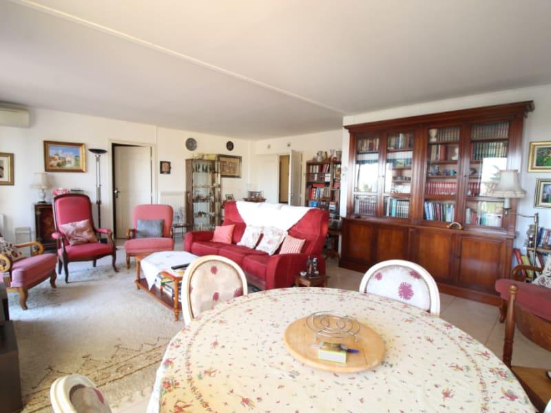 Vente appartement Hyeres 599000€ - Photo 4