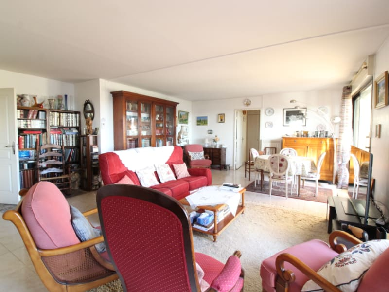 Vente appartement Hyeres 599000€ - Photo 5