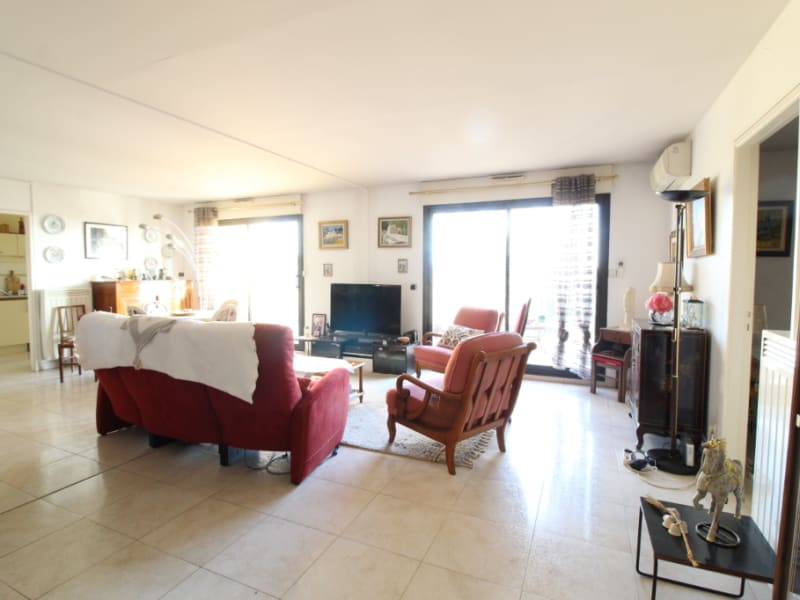 Vente appartement Hyeres 599000€ - Photo 6