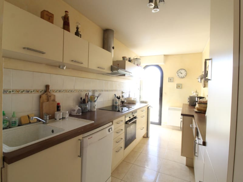 Vente appartement Hyeres 599000€ - Photo 7