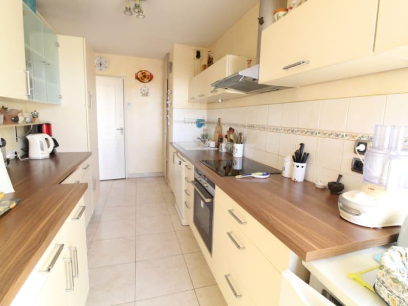 Vente appartement Hyeres 599000€ - Photo 8