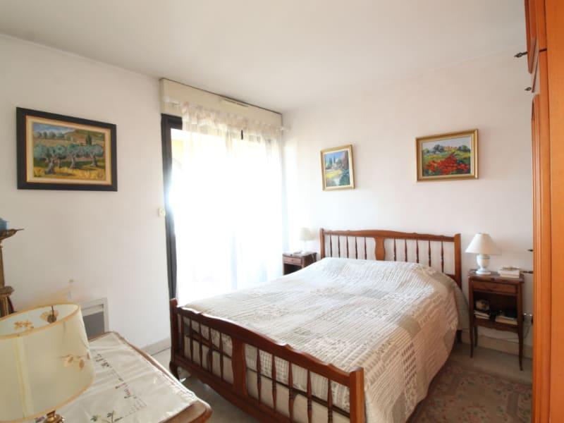 Vente appartement Hyeres 599000€ - Photo 9
