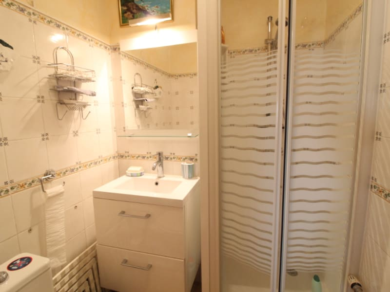 Vente appartement Hyeres 599000€ - Photo 10