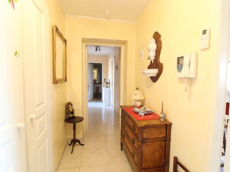 Vente appartement Hyeres 599000€ - Photo 11
