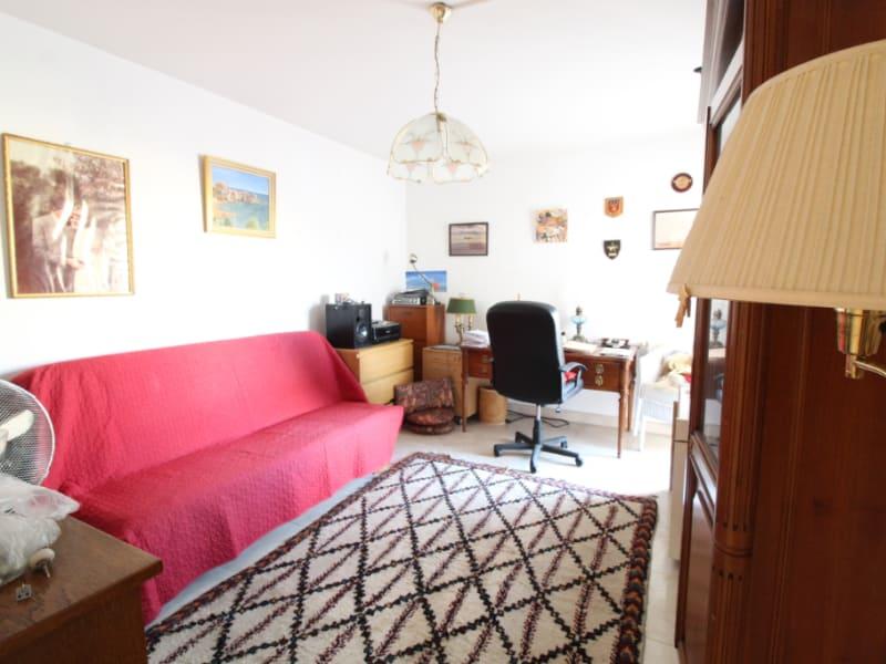 Vente appartement Hyeres 599000€ - Photo 12