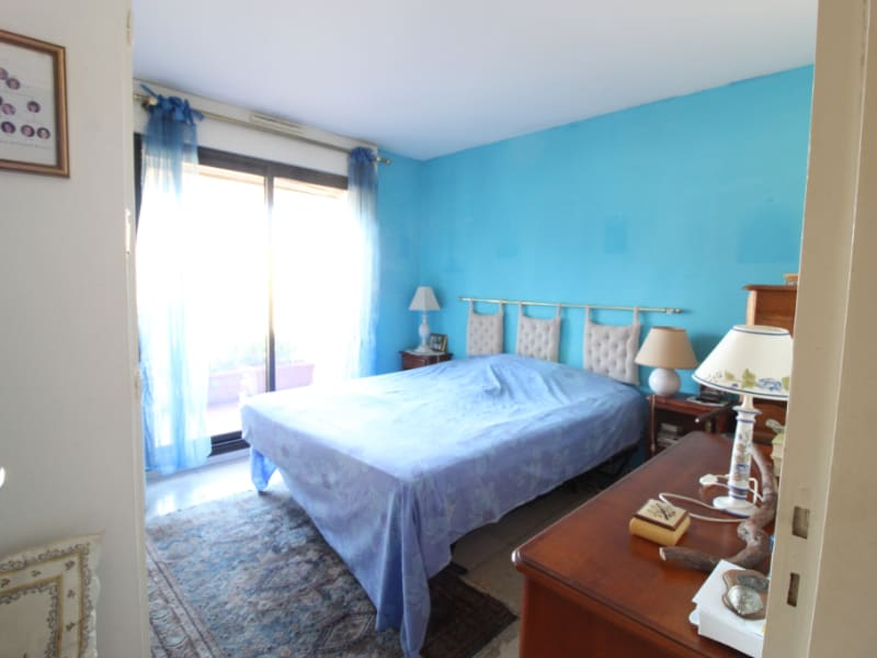 Vente appartement Hyeres 599000€ - Photo 13