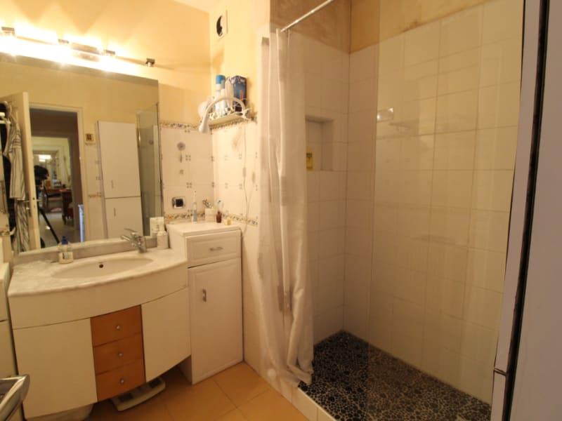 Vente appartement Hyeres 599000€ - Photo 14