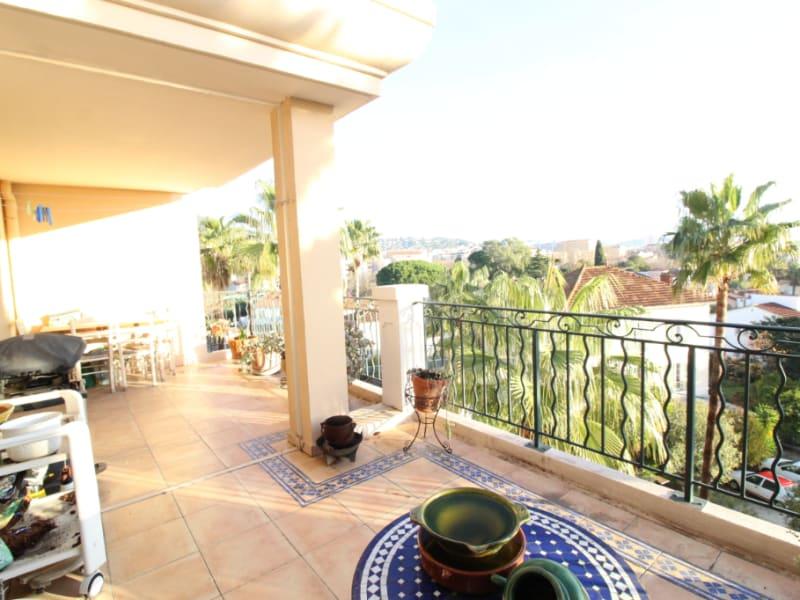 Vente appartement Hyeres 599000€ - Photo 16