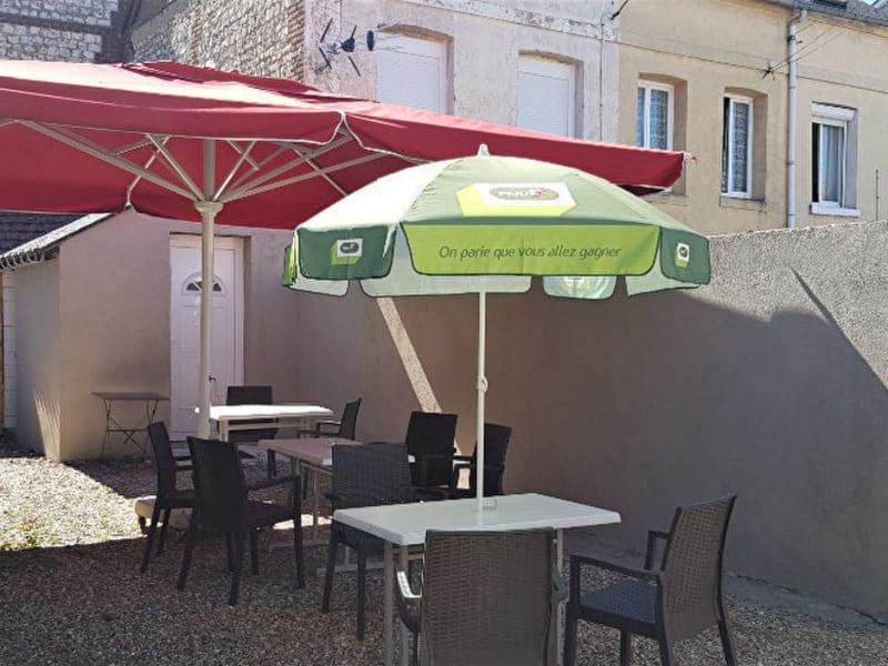 Commercial property sale shop Oissel 340000€ - Picture 4