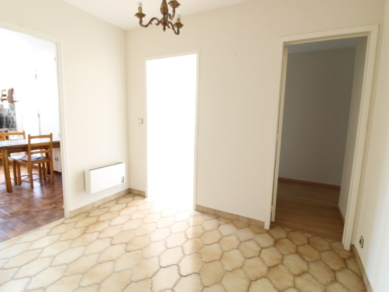 Venta  apartamento Hyeres 299200€ - Fotografía 4
