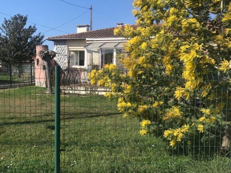 Vente maison / villa Plaisance-du-touch 279000€ - Photo 1