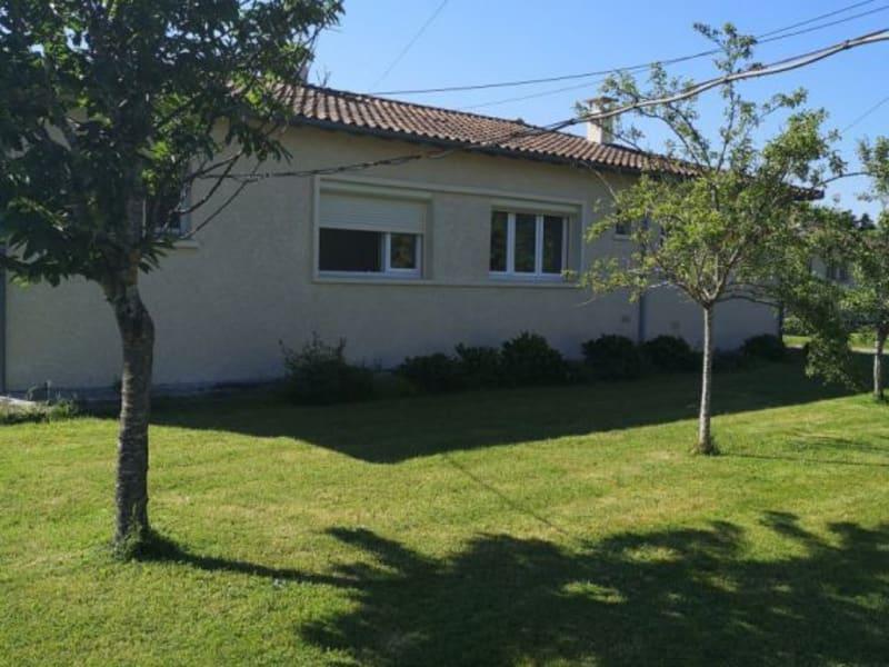 Vente maison / villa Plaisance-du-touch 279000€ - Photo 3
