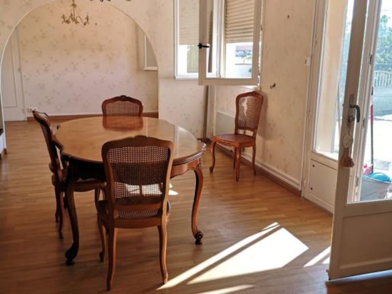 Vente maison / villa Plaisance-du-touch 279000€ - Photo 4