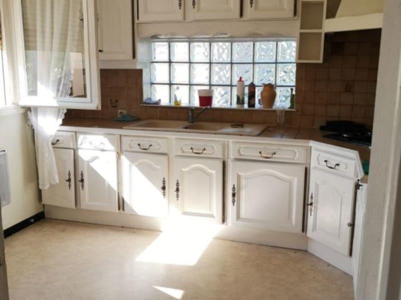 Vente maison / villa Plaisance-du-touch 279000€ - Photo 5