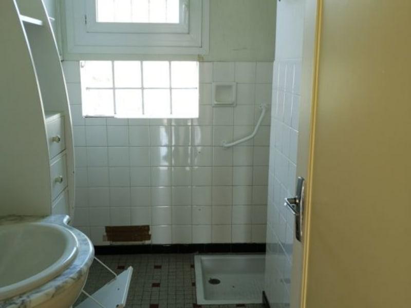 Vente maison / villa Plaisance-du-touch 279000€ - Photo 7