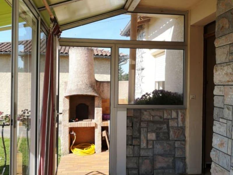 Vente maison / villa Plaisance-du-touch 279000€ - Photo 8