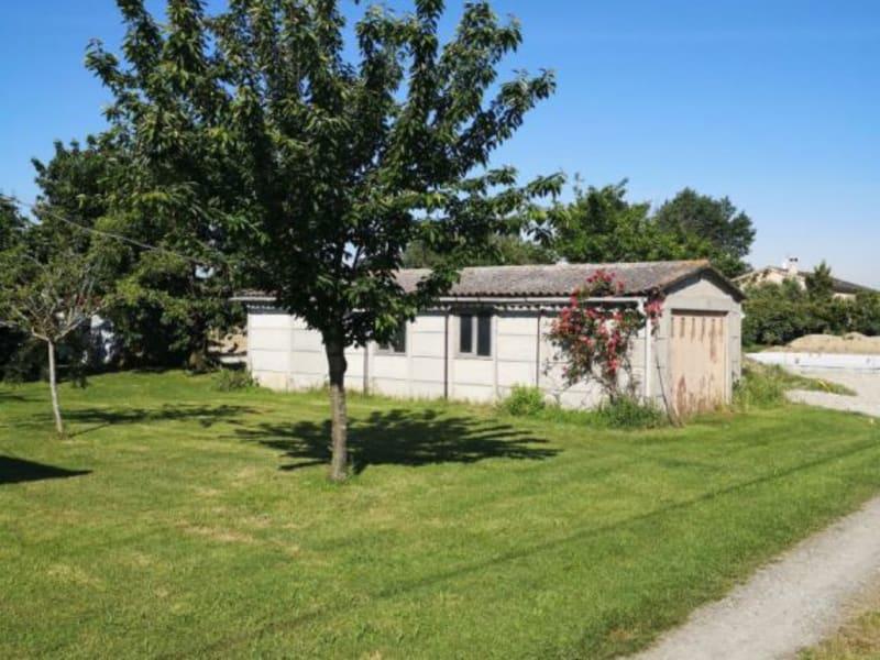 Vente maison / villa Plaisance-du-touch 279000€ - Photo 9