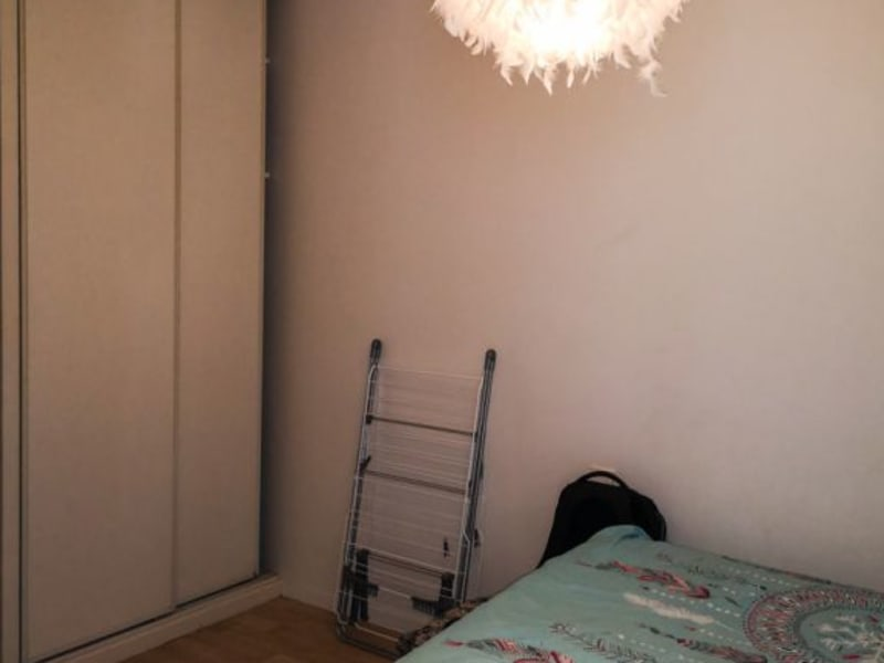 Sale apartment Toulouse 123 000€ - Picture 4