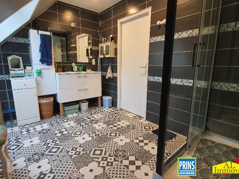Sale house / villa Isbergues 156000€ - Picture 4