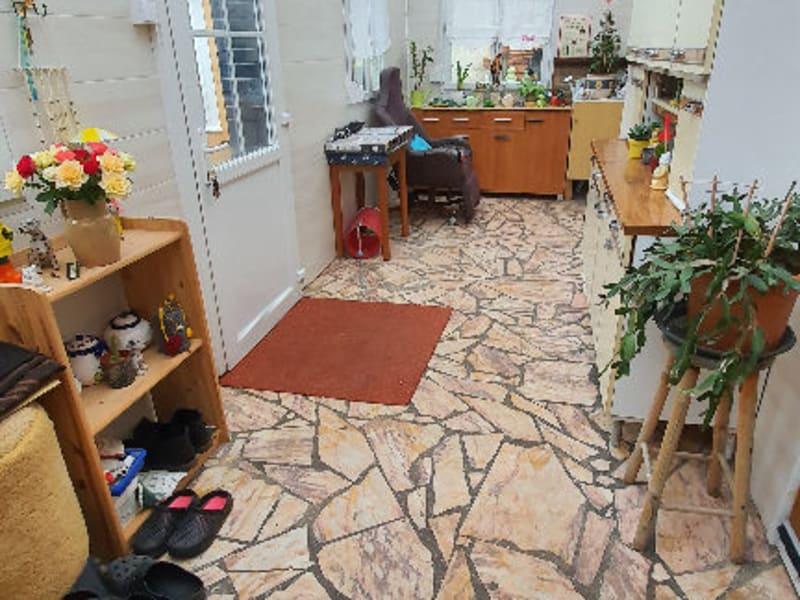 Vente maison / villa Isbergues 156000€ - Photo 8