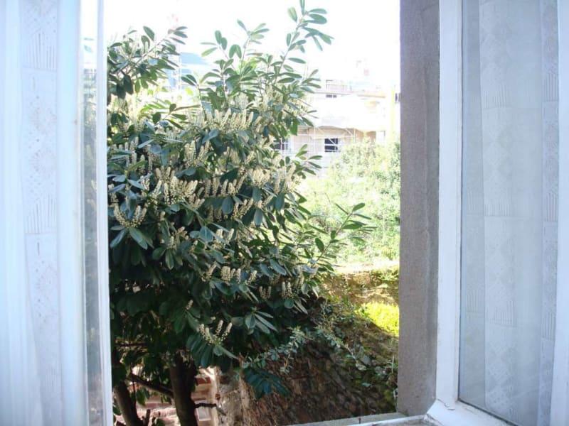 Vente appartement Nantes 157000€ - Photo 2