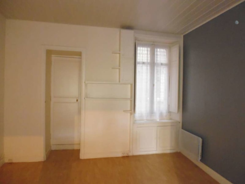Vente appartement Nantes 157000€ - Photo 3